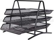 metal perfore r nler daf b ro malzemeleri. Black Bedroom Furniture Sets. Home Design Ideas
